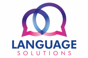 LanguageSolutionsColombia
