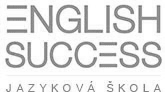EnglishSuccess