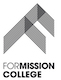 formission_college
