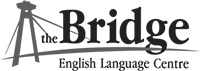the Bridge English Language Centre
