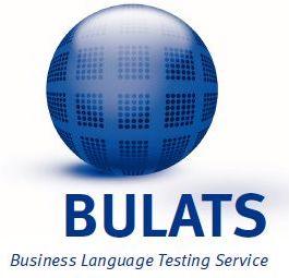 BULATS test